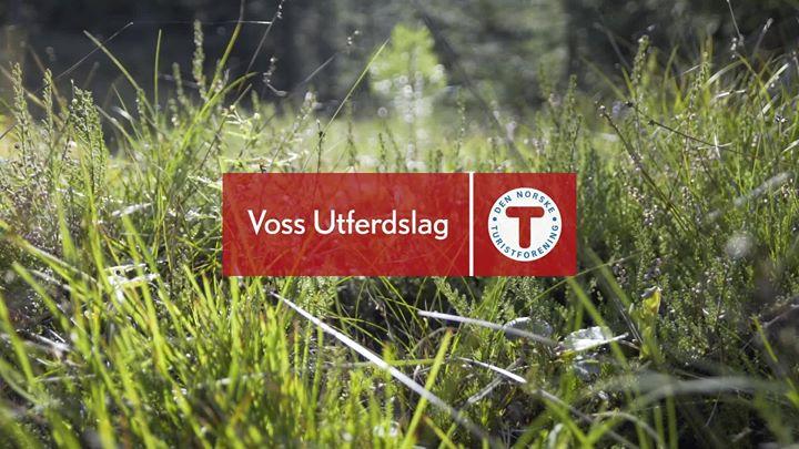 Voss Utferdslag